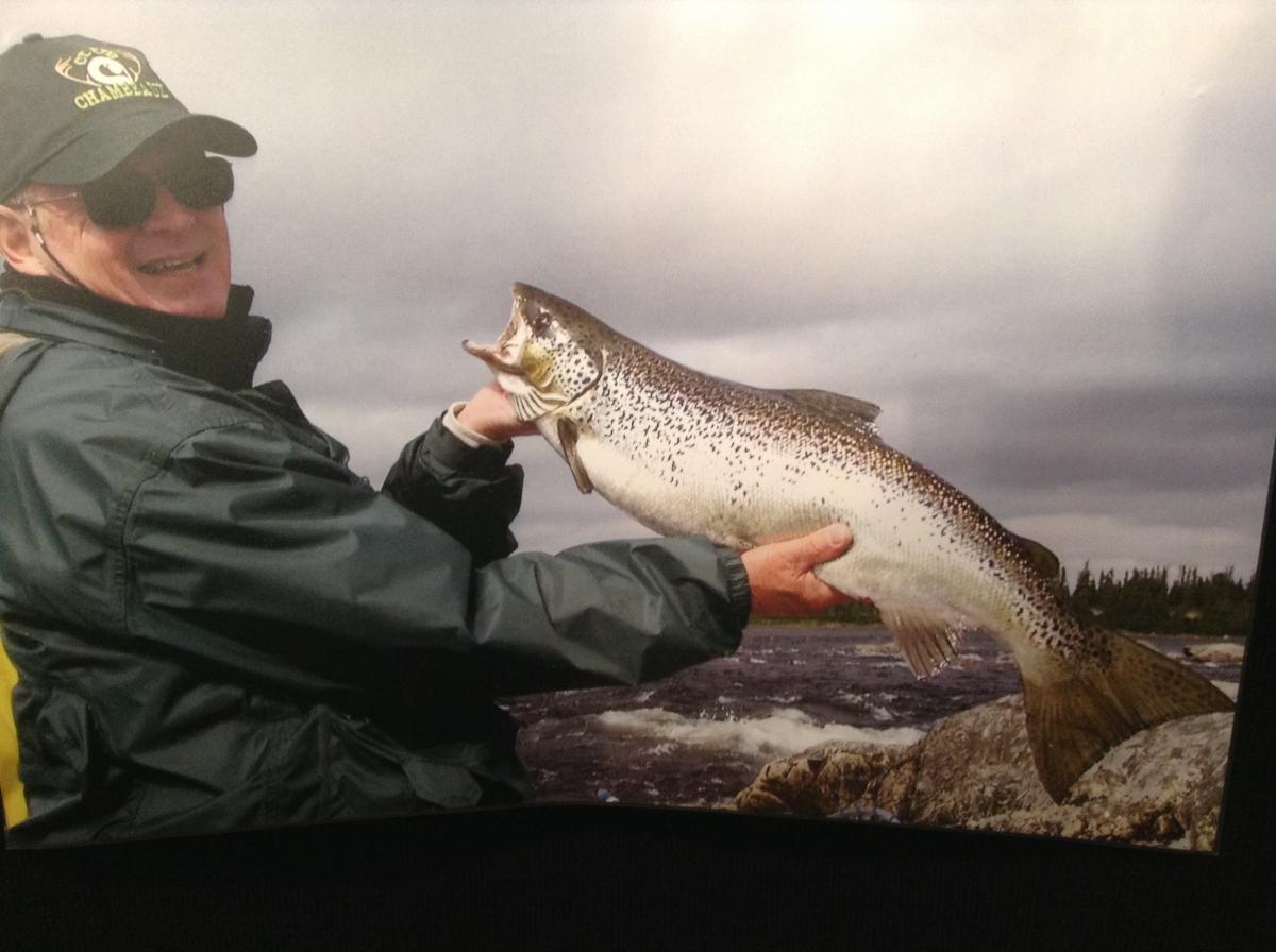 Comme préparer vite la bavarde pour la pêche